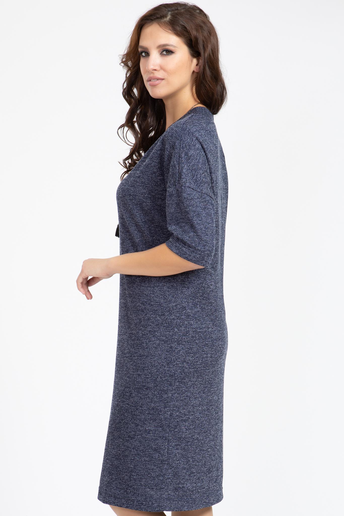 5211 Платье
