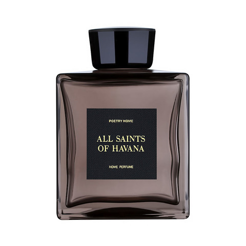 Парфумований дифузор ALL SAINTS OF HAVANA (cube)
