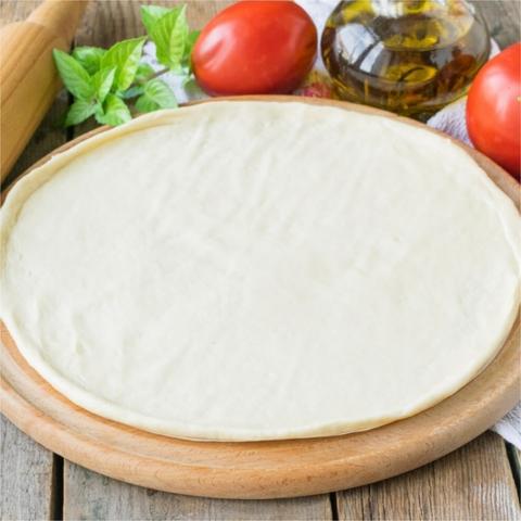 Тесто для пиццы Greenwich 1 кг