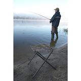 Табурет Camping World Fisherman