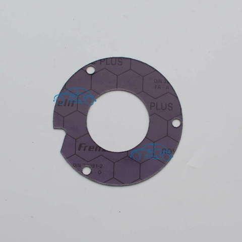 Прокладка для горелки Eberspacher D3LC / D3LCC