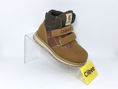 Clibee (зима) H150 Camel 20-25