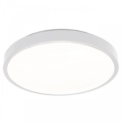 Светодиодный светильник IMEX PLC.500/72W/001