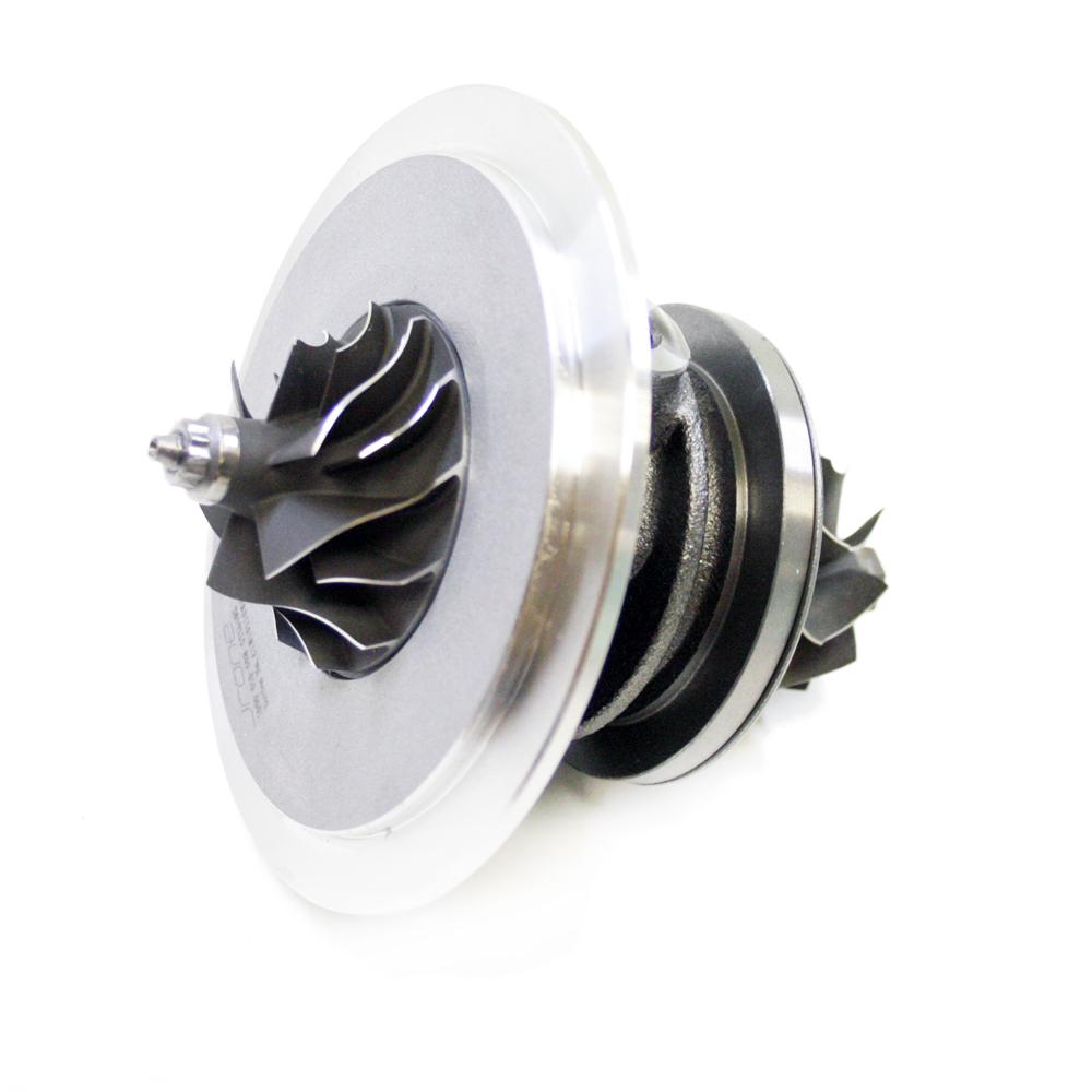 Картридж турбины GT1549S Рено 1,9 dCi F9Q 101 л.с.