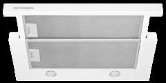 Вытяжка Kuppersberg SLIMLUX S 60 GW
