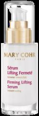 Mary Cohr Сыворотка укрепляющая с эффектом лифтинга - Sérum Lifting Fermeté 30 мл