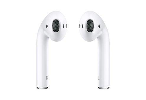 AirPods Apple AirPods c2089aa84da1a130416a0ecaceacc4b7.jpg