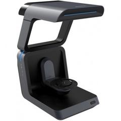 Фотография — 3D-сканер Shining 3D Autoscan DS-MIX