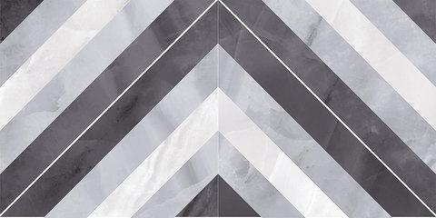 Плитка Prime серый микс 34025