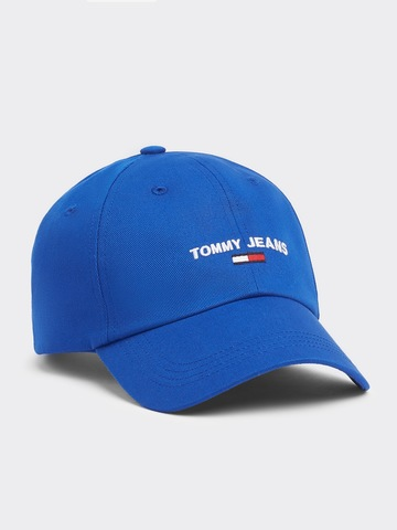 TOMMY HILFIGER / Кепка