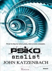 Psiko-Analist