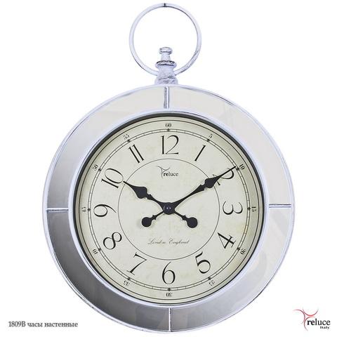 1809B часы настенные