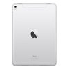 iPad Pro 9.7 Wi-Fi + Cellular 128Gb Silver - Серебристый