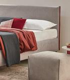 Кровать DIONISIO STANDARD, Италия