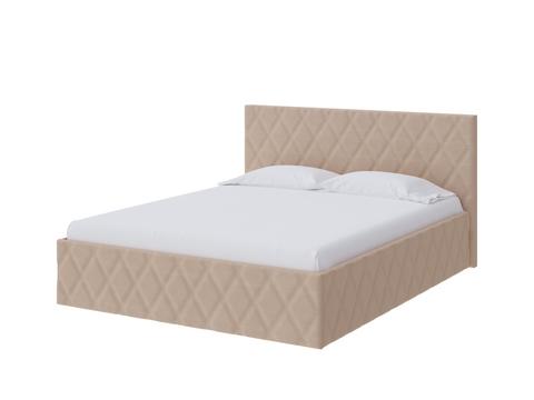 Кровать Proson Fresco