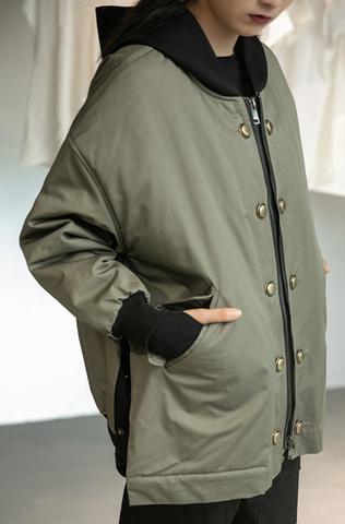 Куртка «JEES»