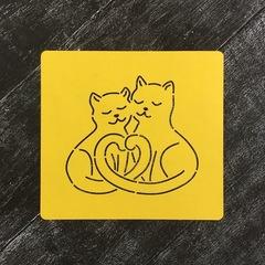 Котики №5