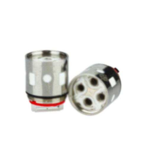 Испаритель SMOK V8 Baby-Q2 0.4ohm