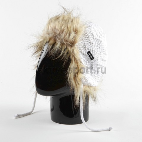 Картинка шапка-ушанка Eisbar amira 131 - 1