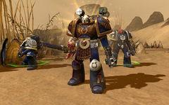 Warhammer 40,000 : Dawn of War II - Retribution - Ultramarines Pack DLC (для ПК, цифровой ключ)