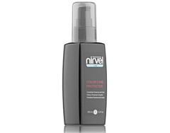 NIRVEL сыворотка для защиты цвета color care protector 150 мл