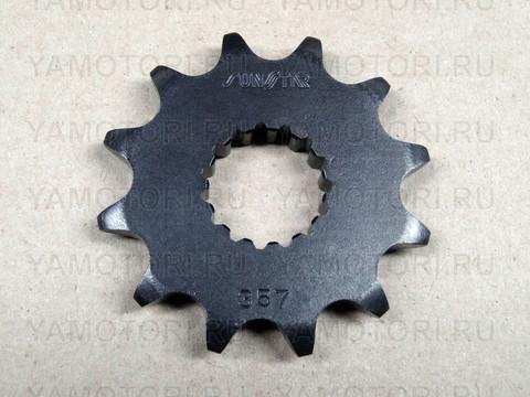 Sunstar 35712 (JTF1901, JTF1901SC)