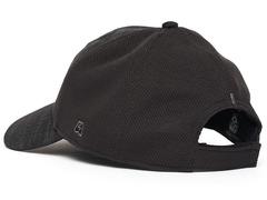 Бейсболка КХЛ (размер L)