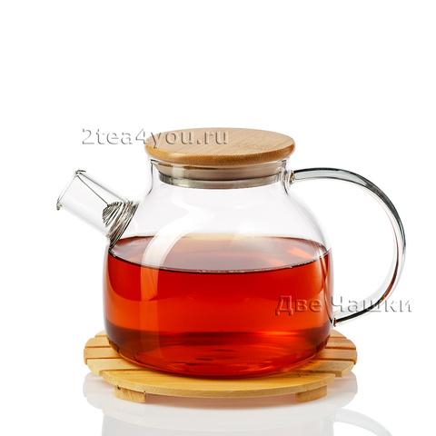 Набор S-114. Чайник