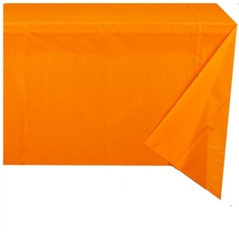 Скатерть Orange Peel 1,4х2,75м