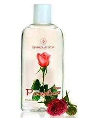 «Розовая вода»™Крымская Роза