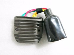 Реле регулятор Honda CBR 600 F5 03-06