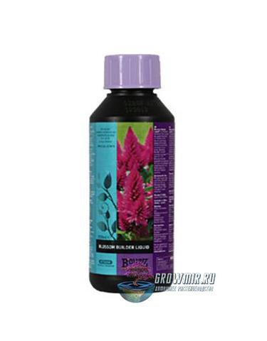 ATAMI B'cuzz Blossom Builder Liquid 50 мл