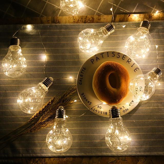 Светильники и ночники Гирлянда-нить светодиодная Ретро-лампы (2,8м) girlyanda_nit_svetodiodnaya_retro_lampy_.jpg