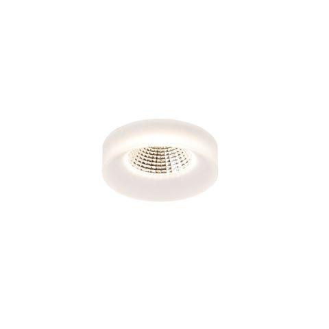 Встраиваемый светильник Maytoni Valo DL036-2-L5W