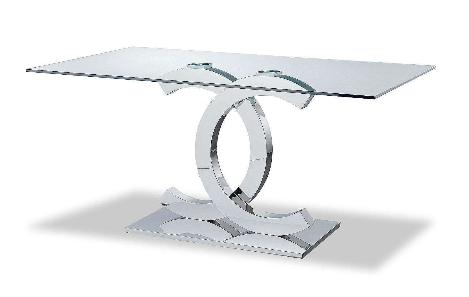 Стол FT151