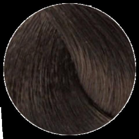 Goldwell Colorance 5BP (жемчужный темный шоколад) - тонирующая крем-краска