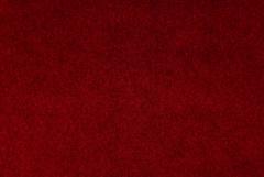 Бархат Roxana (Роксана) CS 01 1000