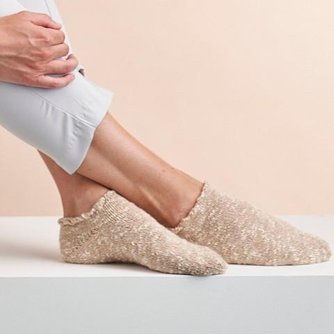 Regia Wool Cotton Candy 2604
