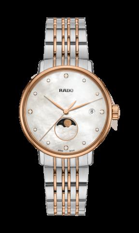 RADO R22883923