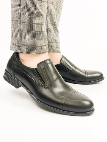 105-366 Туфли