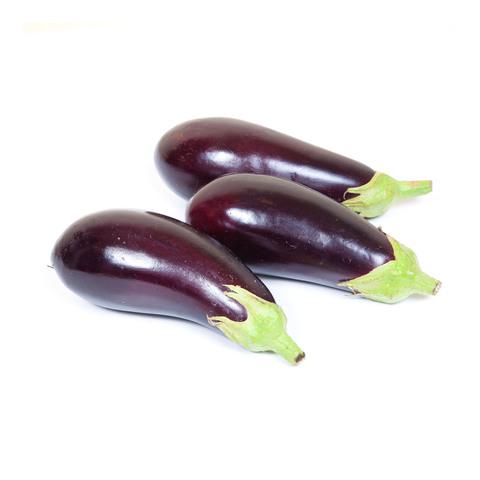 Баклажан (0.7 кг)