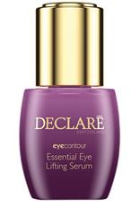 Интенсивная лифтинг-сыворотка для кожи вокруг глаз Essential Eye Lifting Serum, Declare, 15 мл