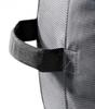 Картинка сумка спортивная Deuter Relay 60 granite-black - 3