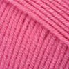 Пряжа YarnArt JEANS 42   (Розовый леденец)