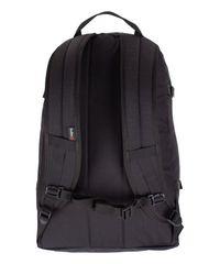Рюкзак Redfox Starling черный - 2
