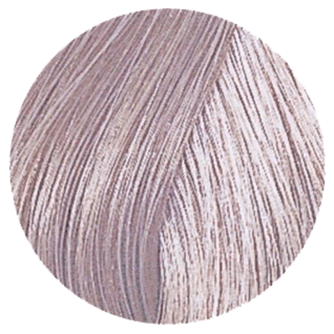 Wella Professional Color Touch Instamatic Muted Mauve (Лиловый рассвет) - Тонирующая краска для волос