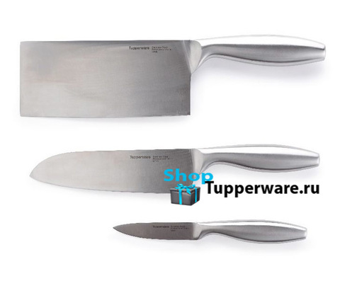 Ножи люкс