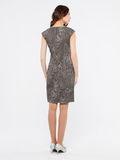 Платье З170-371