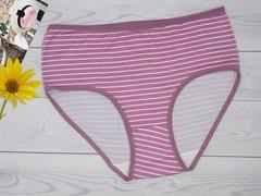 7968-3 трусы женские, розовые
