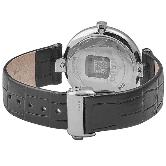 Часы наручные Rado R22852155